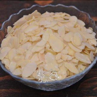Ореховая продукция
